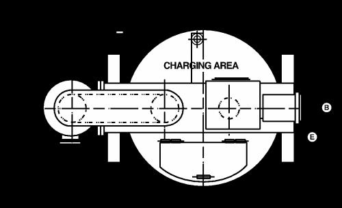 k-10-diagram2