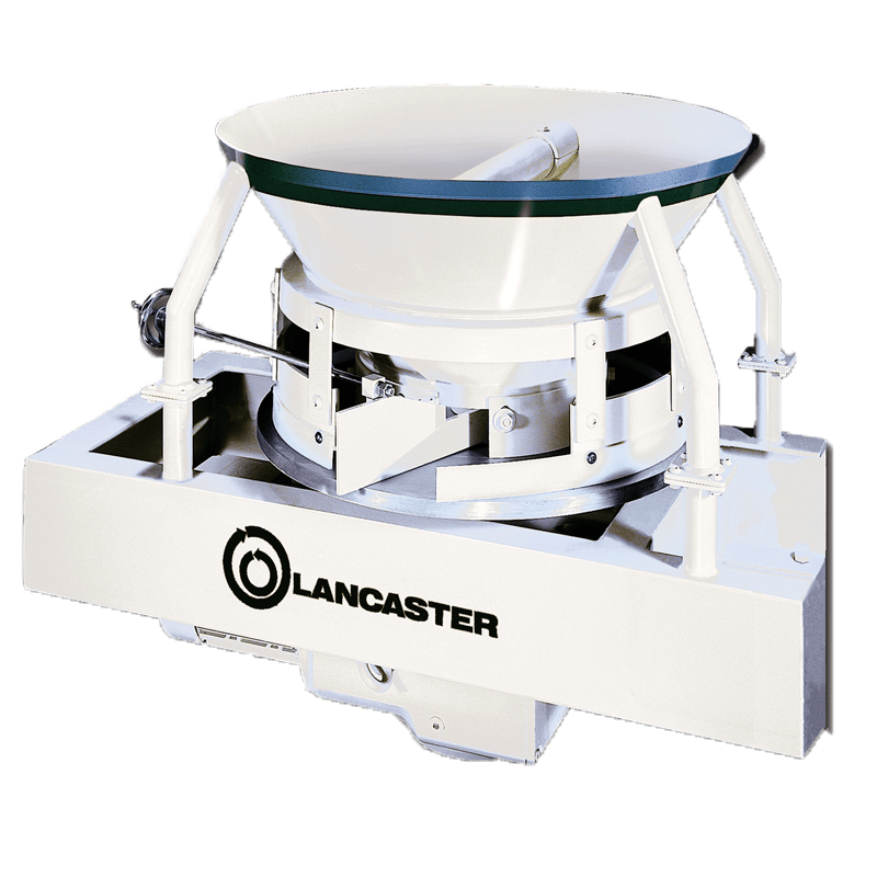 Lancaster Products Table Feeder