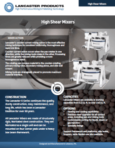 High-shear-mixer-pdf-thumbnail