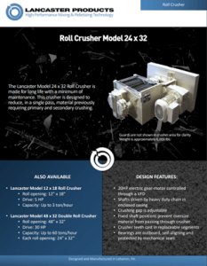 roll-crusher-model-24x32