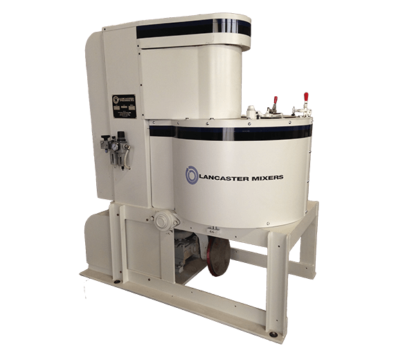 Lancaster Products Low Shear Mixer